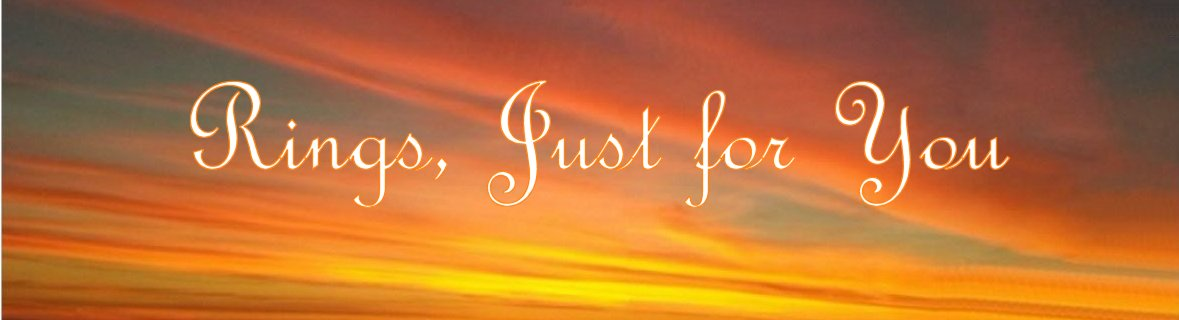 A view from my home just after sunset 2018